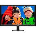 Philips 273V5LHAB - Monitor