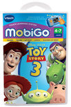 VTech MobiGo - Game - Toy Story 3