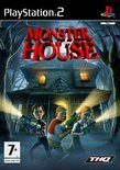 Monster House /PS2