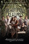 Beautiful creatures (ebook)