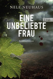 Eine unbeliebte Frau