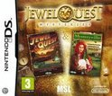 Jewel Quest Mysteries 2 Pack