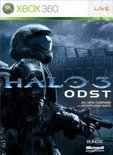 Halo 3: ODST (Classic) /X360