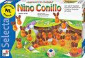 Nino Conillo Konijnenhol