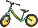 BERG Biky John Deere - Loopfiets