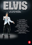Elvis 75 Anniversary Box