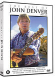 John Denver - The Best Of (Dvd+Cd)