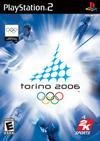 Torino 2006: Olympic Winter Games /PS2