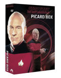 Star Trek - Picard Box