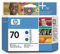 HP Q7551XC - Tonercartridge Zwart