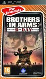 Brothers In Arms: D-Day (essentials)