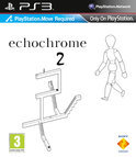 Echochrome II - PlayStation Move