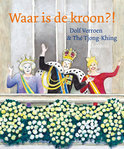 Waar is de kroon?!
