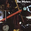 The Meters(Remastered) (speciale uitgave)