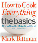 How to Cook Everything - The Basics