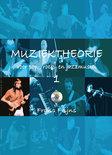 Muziektheorie voor pop-, rock- en jazzmusici - deel 1_x000D_