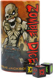 Zombie Dice