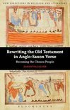 Rewriting the Old Testament in Anglo-Saxon Verse (ebook)