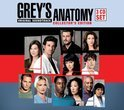 Grey's Anatomy Soundtrack