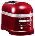 KitchenAid Broodrooster 5KMT2204ECA - Rood