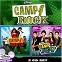 Camp Rock  2 For 1