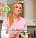 Sonjas Kochbuch
