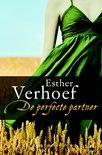 De Perfecte Partner (Kort verhaal) (ebook)