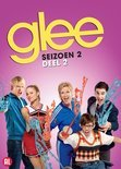 Glee - Seizoen 2 (Deel 2) (Dvd)