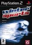 Winter Sports