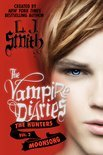 The Vampire Diaries: The Hunters #2