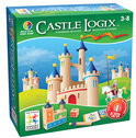 Castle Logix