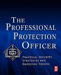 The Professional Protection Officer