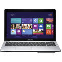 Asus R510CA-XX187H - Laptop
