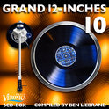 Grand 12-Inches Vol.10