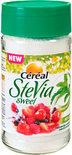 Cral Stevia Sweet