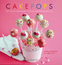 Cake pops