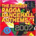 Biggest Dancehall A Anthems/ Cd + Dvd