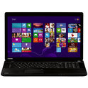 Toshiba Satellite C70D-A-107 - Laptop