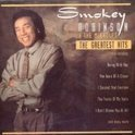 Best Of Smokey Robinson