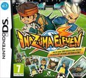 Inazuma Eleven