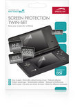 Speedlink Screenprotectors Dsi