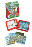 Smart Games Angry Birds On Top (48 opdrachten)