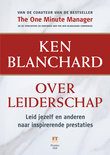 Ken Blanchard over leiderschap