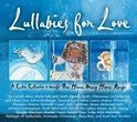 Lullabies For Love - Celtic Collection