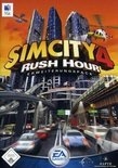 Sim City 4: Deluxe Rush Hour