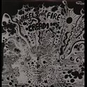 Wheels Of Fire  (Live), 140 Gram White Vinyl (speciale uitgave)