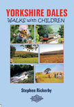 Yorkshire Dales Walks with Children