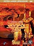 Shaka Zulu 1 (3DVD)