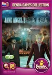 Jane Angel 2, Fallen Heaven