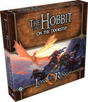 The Lord of the Rings The Card Game - The Hobbit: On the Doorstep